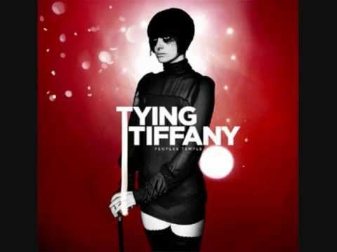 Tying Tiffany - Show me what you got.wmv