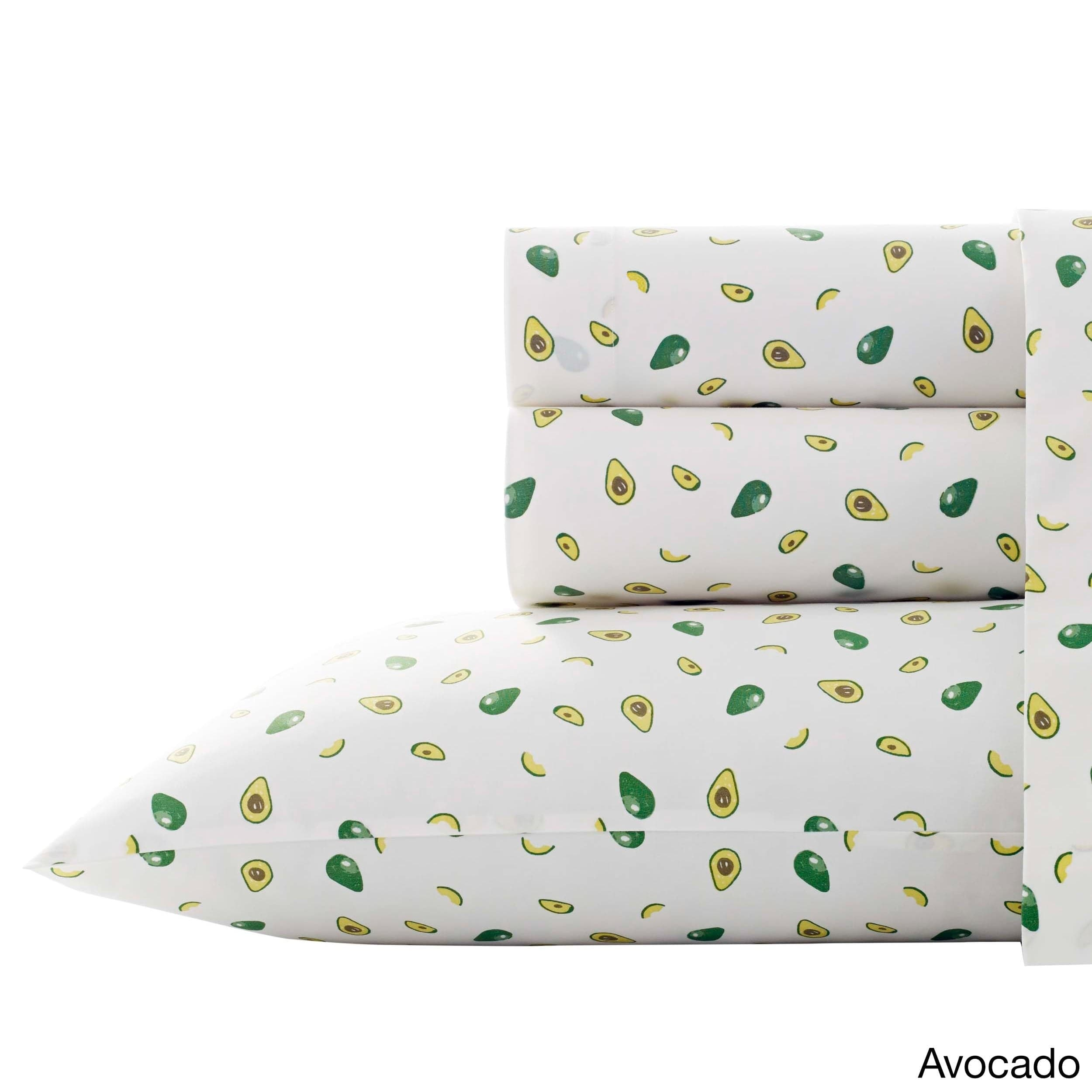 Lovely Overstock Clearance Bedding