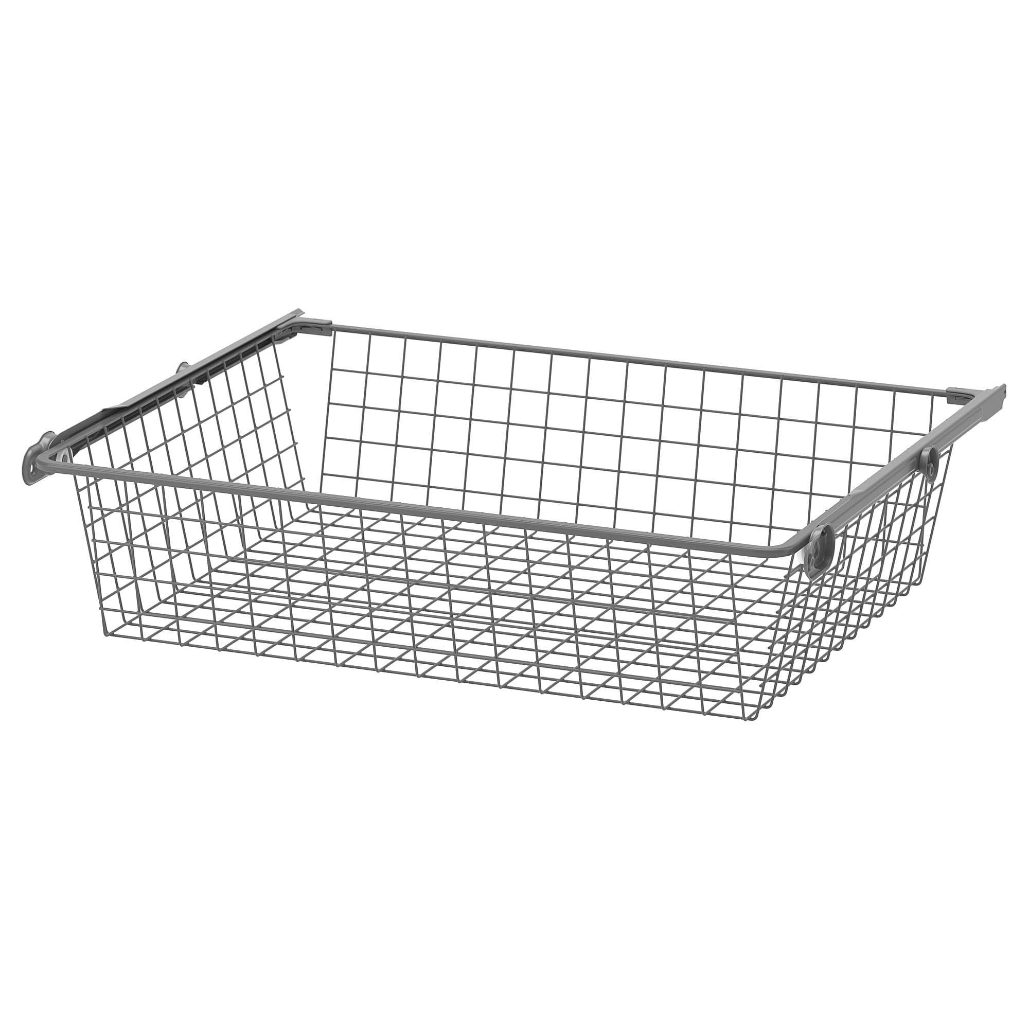 Ikea Komplement 75x58
