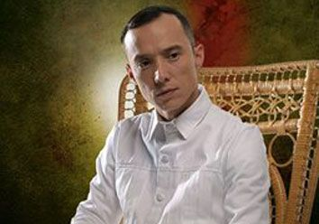 Epy Quizon Puzzled Why Students Don't Know Apolinario Mabini | Awareness,  History class, Teaching