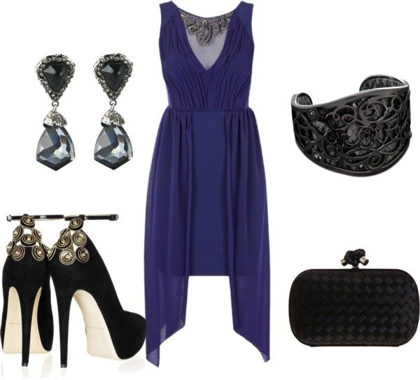 """""""Untitled #82"""" by mcmanusm on Polyvore"""
