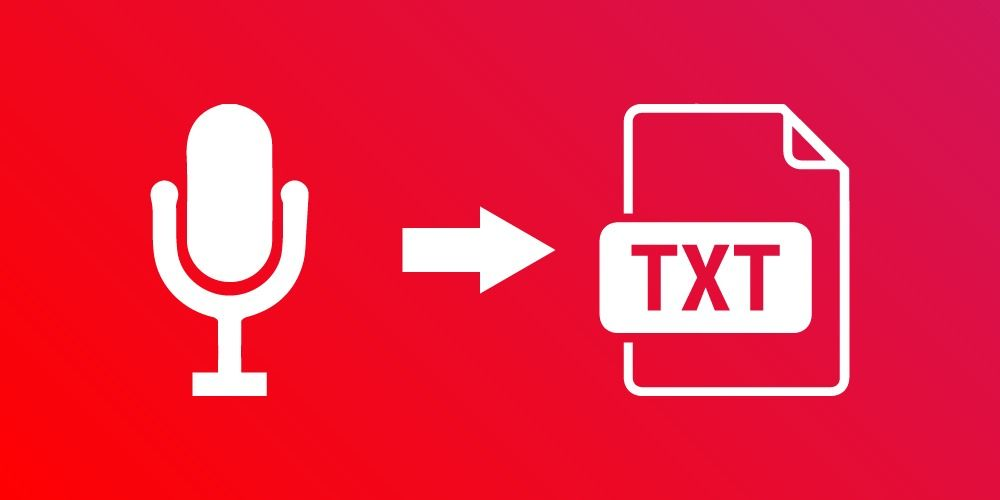 7 Best SpeechtoText Converter Apps for Android Best