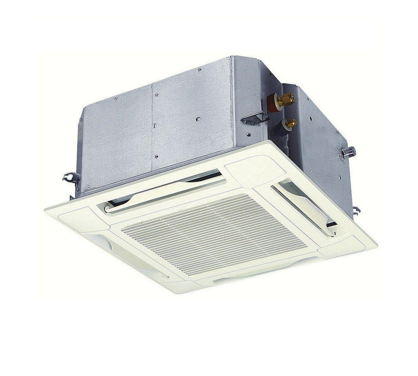 The Strong Panasonic Air Purifier Cooling Unit Heat Pump Air Conditioner Heat Pump