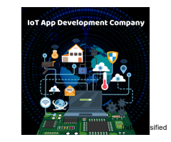 Beyond Root Propel Your Business With Our Iot Development Company App Development Companies App Development Web Design Packages