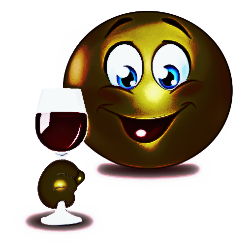 Pin Von Linda Kirby Auf Emoji S Emoji S And More Emoji S