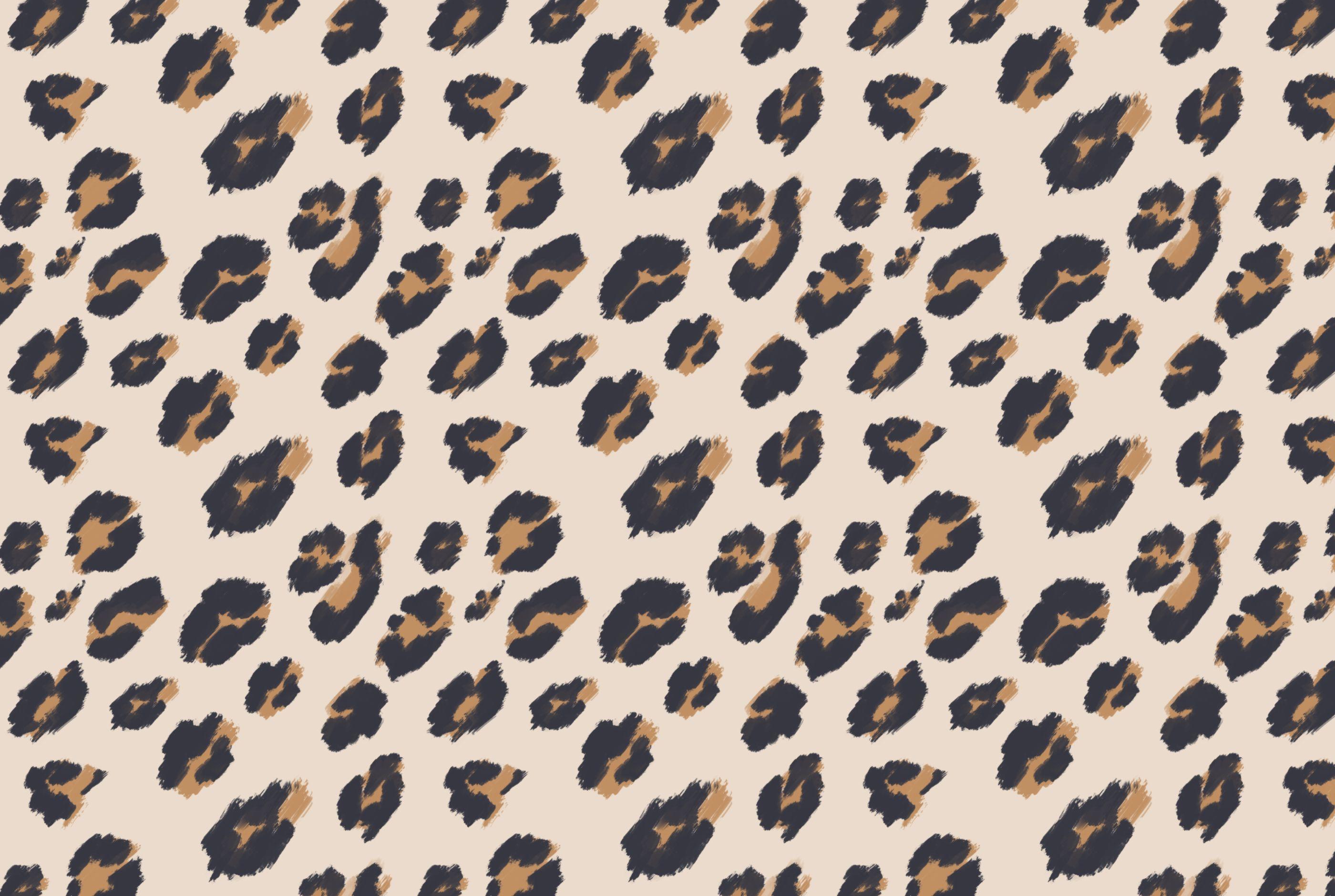 Imagen de background, wallpaper, and leopard Luipaard