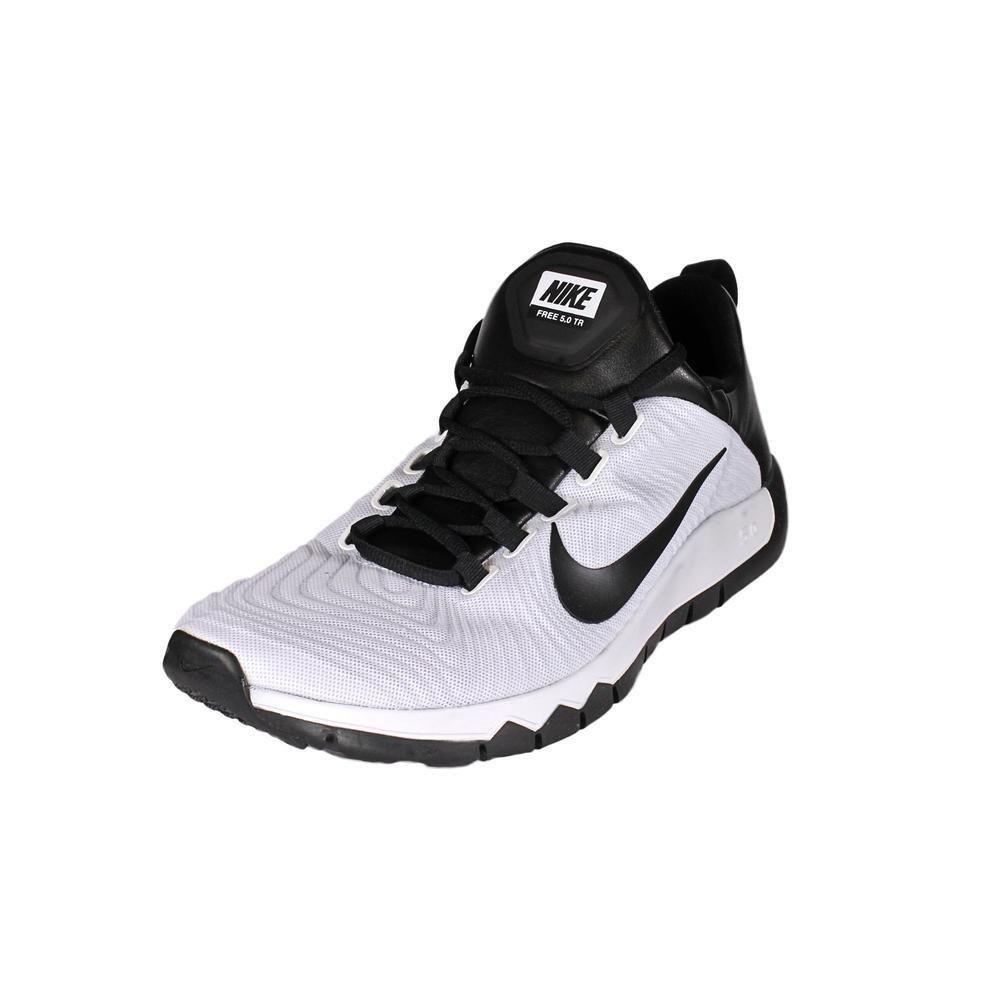 70e5e675d454 Nike Free Trainer 5.0 (V5) Training Shoe  nike  nikemen  nikemens   nikeformen  menfitess  mensfitness  menhealth  menshealth  gym
