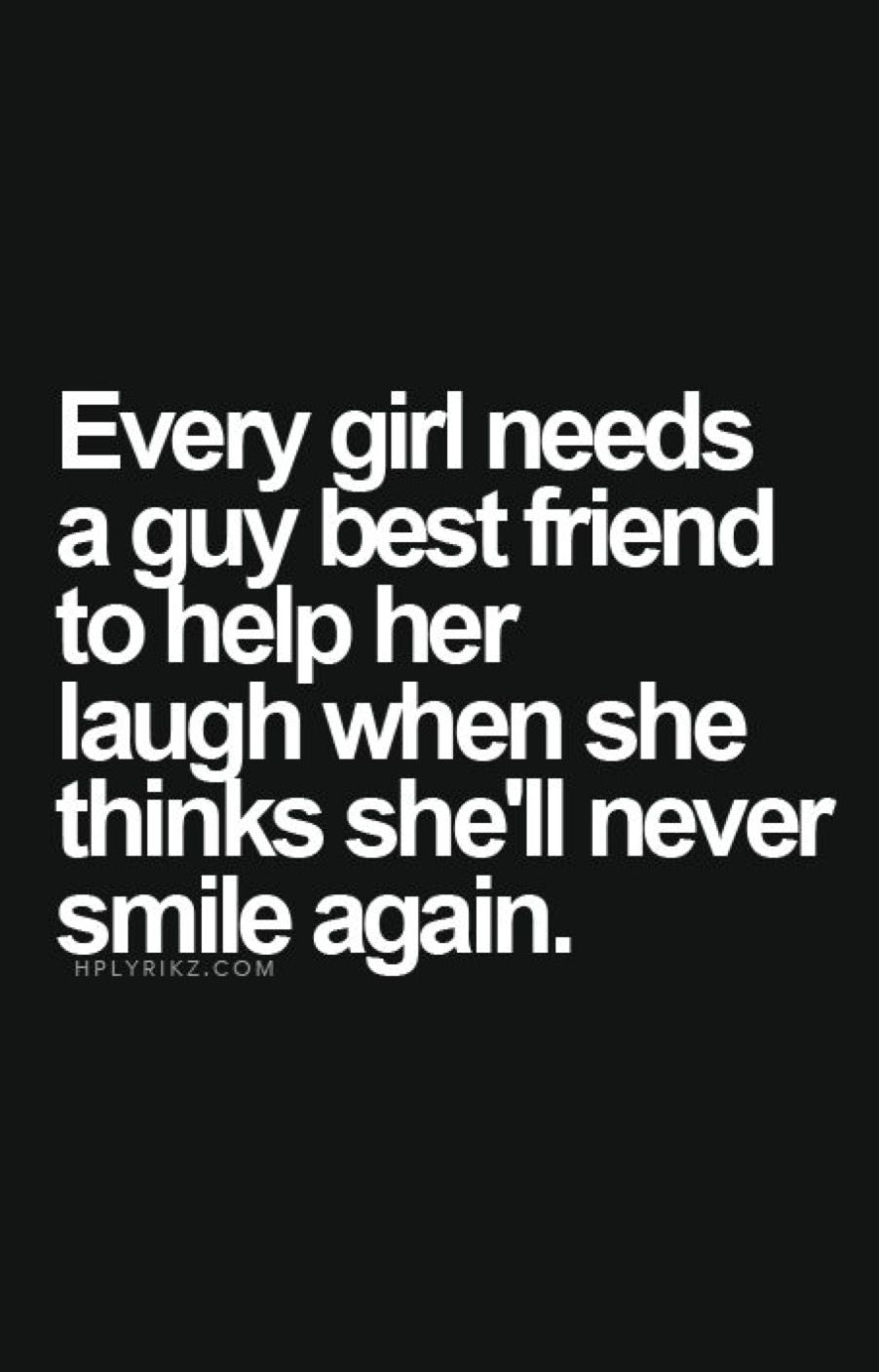 Best Friend Love Quotes Pinchelle Mon Did We Just Become Best Friends  Pinterest