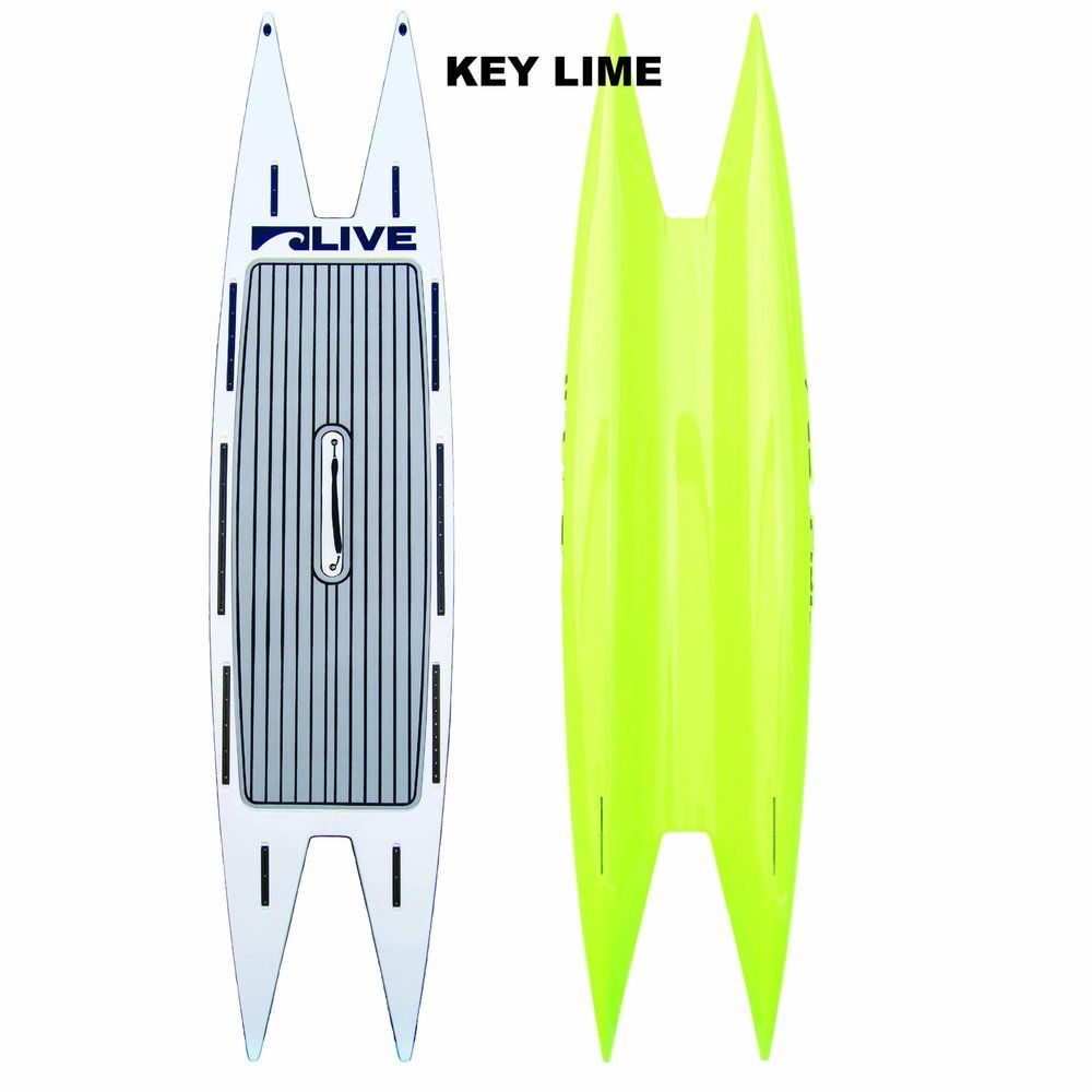 Paddle Board Fishing, Best Fishing, Wooden Kayak