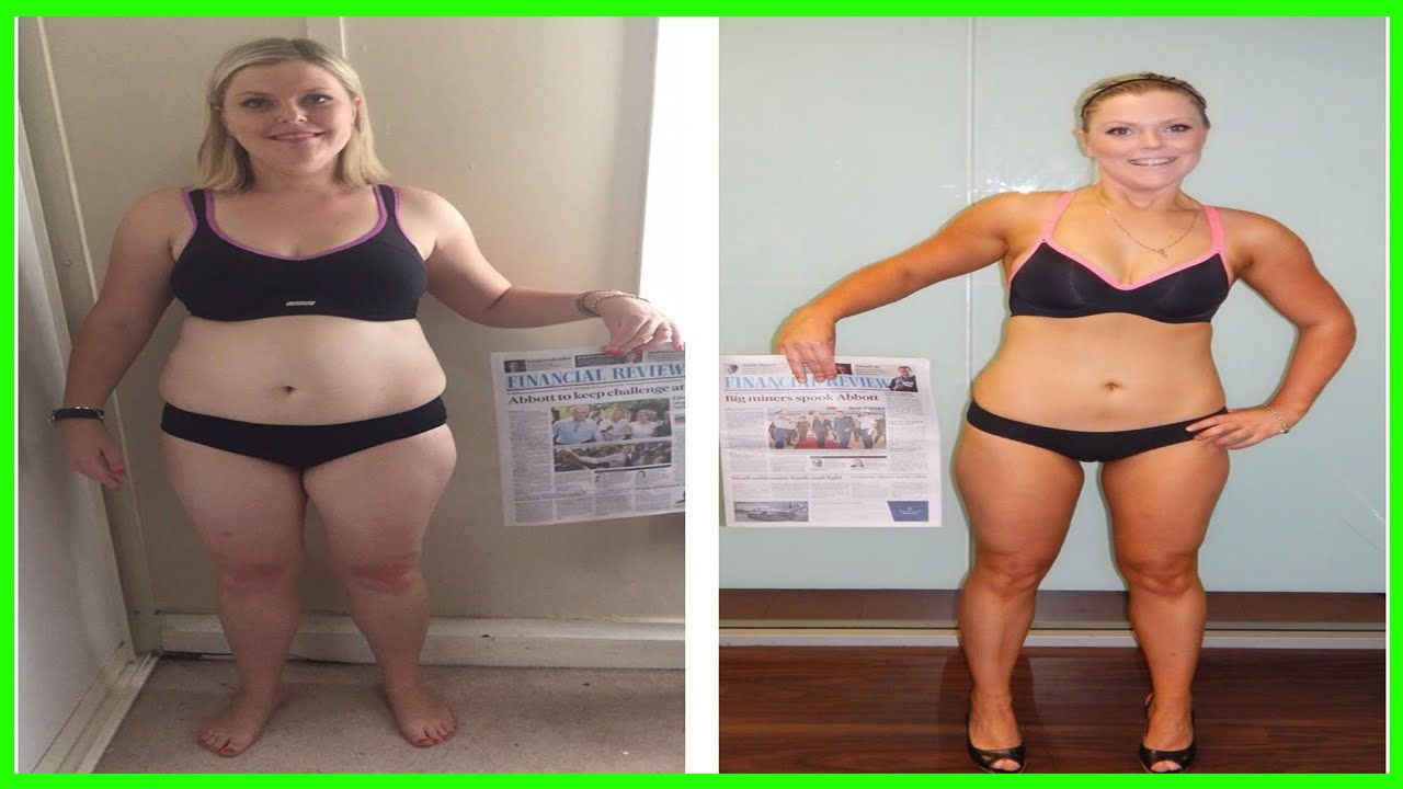 Tips for weight loss in 15 days