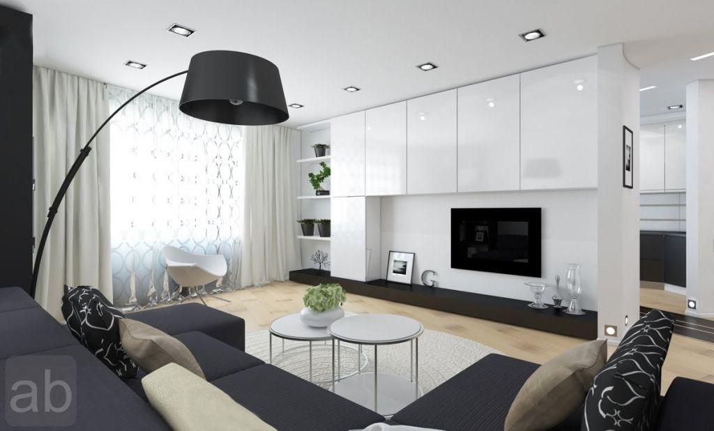 Modern Classic Interior Design Ideas Classic Modern Living Room Endearing Living Room Decoration Designs Inspiration Design
