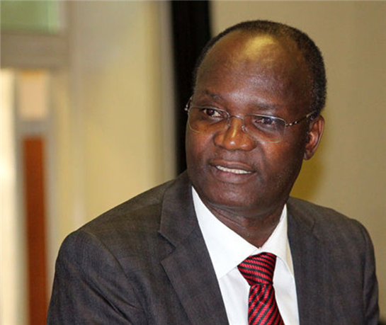 'Fraudster' Prof Moyo must go: Students - New Zimbabwe.com - http://zimbabwe-consolidated-news.com/2016/10/08/039fraudster039-prof-moyo-must-go-students-new-zimbabwe-com/