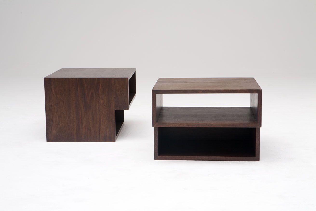 Modern Side Tables For Bedroom Side Table Bedroom