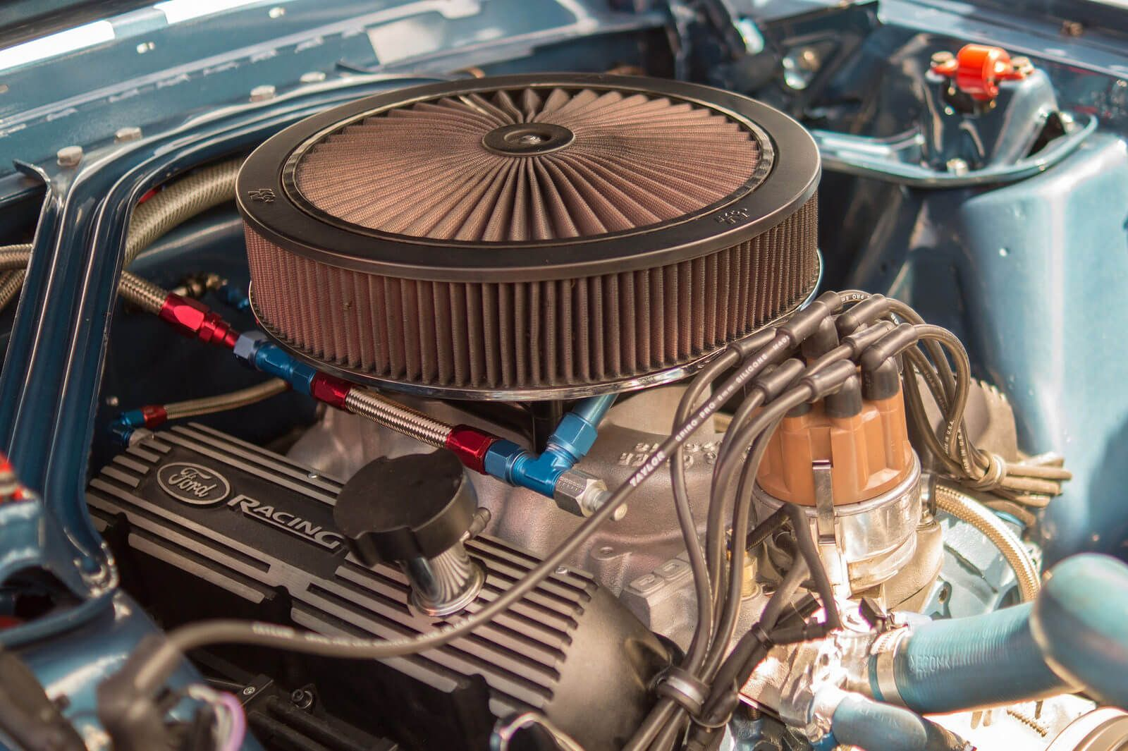 What is a TuneUp Exactly? These are the things you need