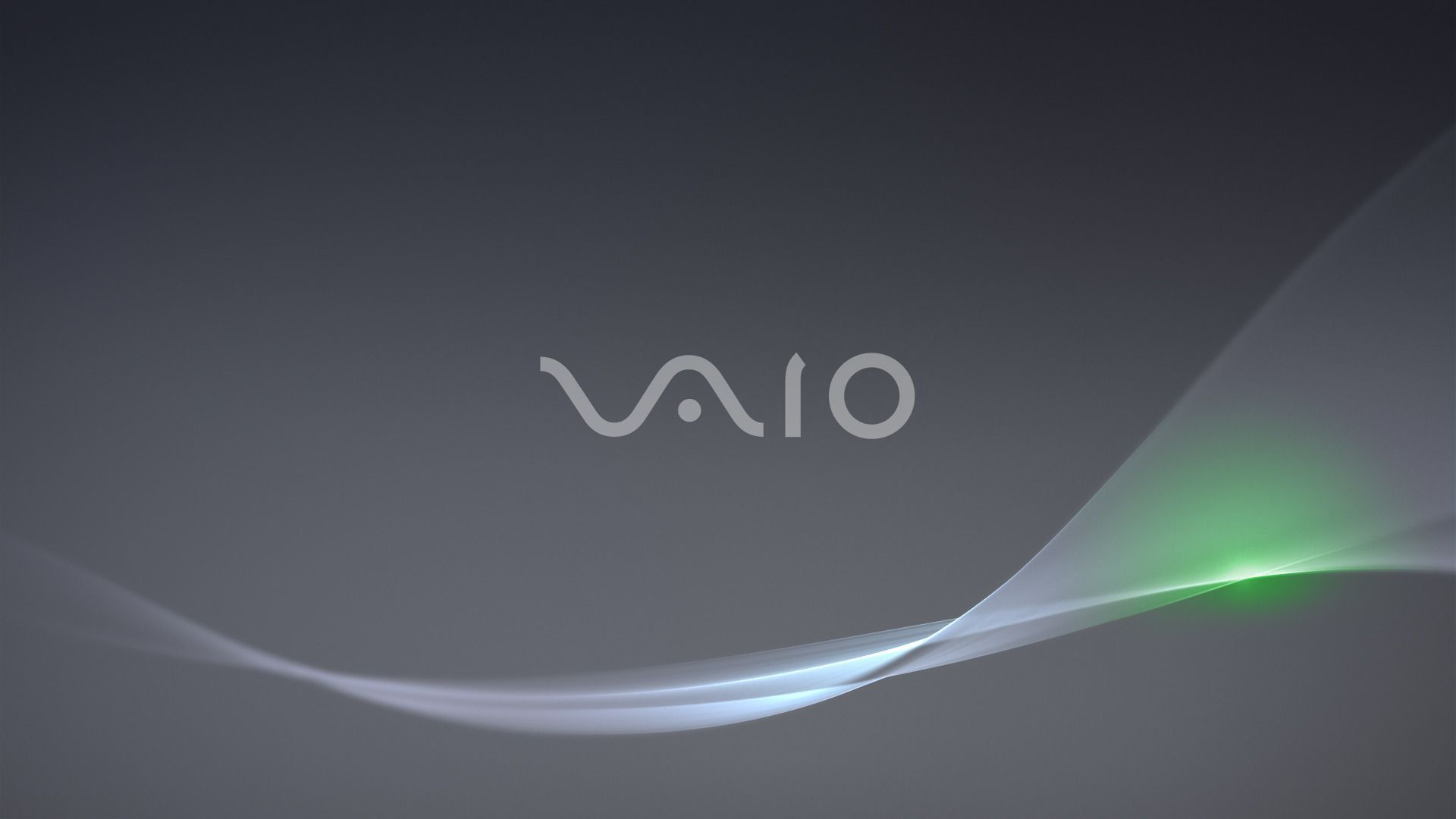 free technology logos wallpaper resolution 1920 x tags technology logos sony vaio