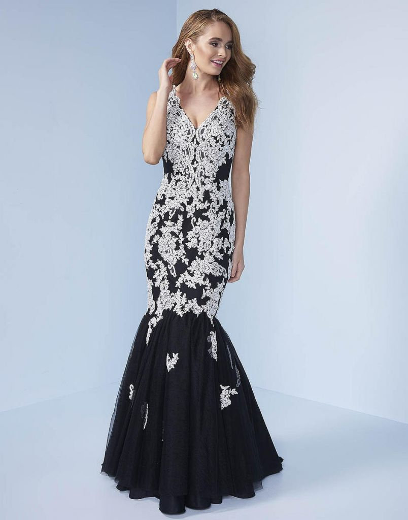 prom dresses dayton ohio - two piece dresses for prom Check more at ...