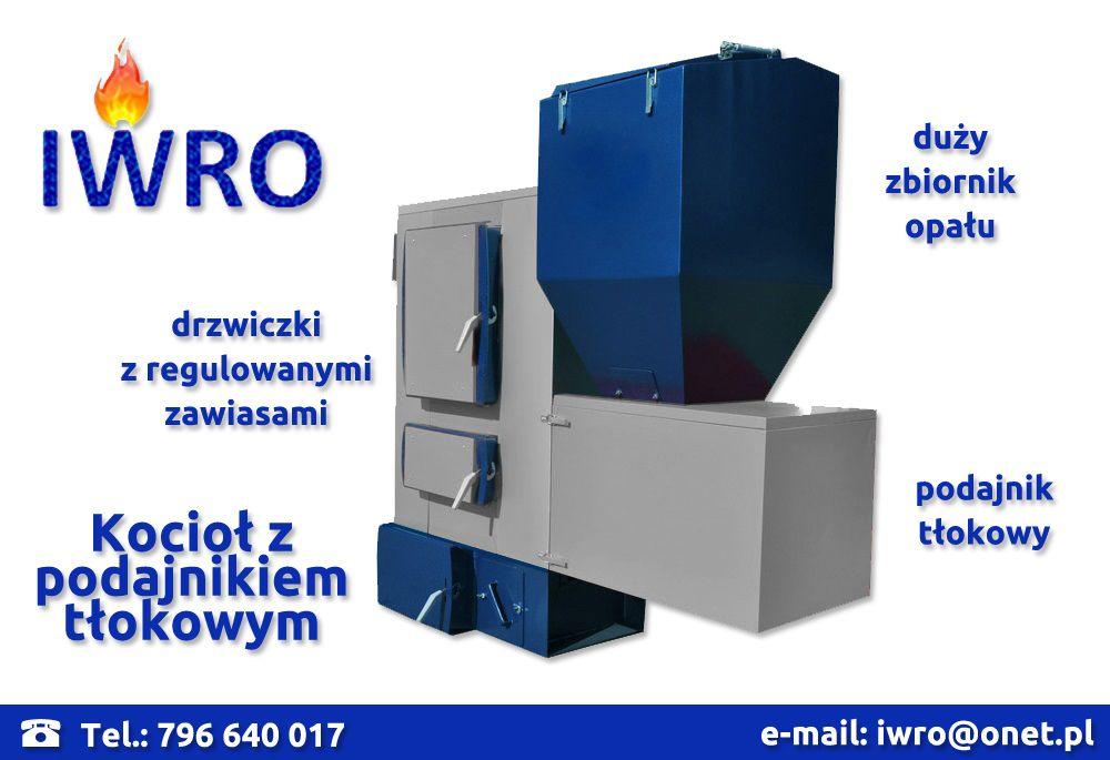 Piece Kociol Co Z Podajnikiem Slimak Inox Gw 19kw 6318680015 Oficjalne Archiwum Allegro Locker Storage Storage Lockers