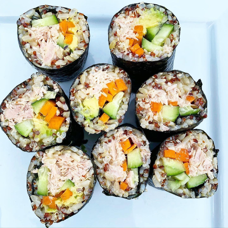 8108d949c733b37e6ee9693926071439 - Sushi Rezepte