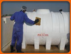 تنظيف خزانات بالمدينة المنورة 0535106165 فرسان الخليج عندما ترغب في تنظيف خزان المياه عليك الاستعانة بالشركه الاولي المتخصصة في تنظيف ال Clean Tank Medina Tank