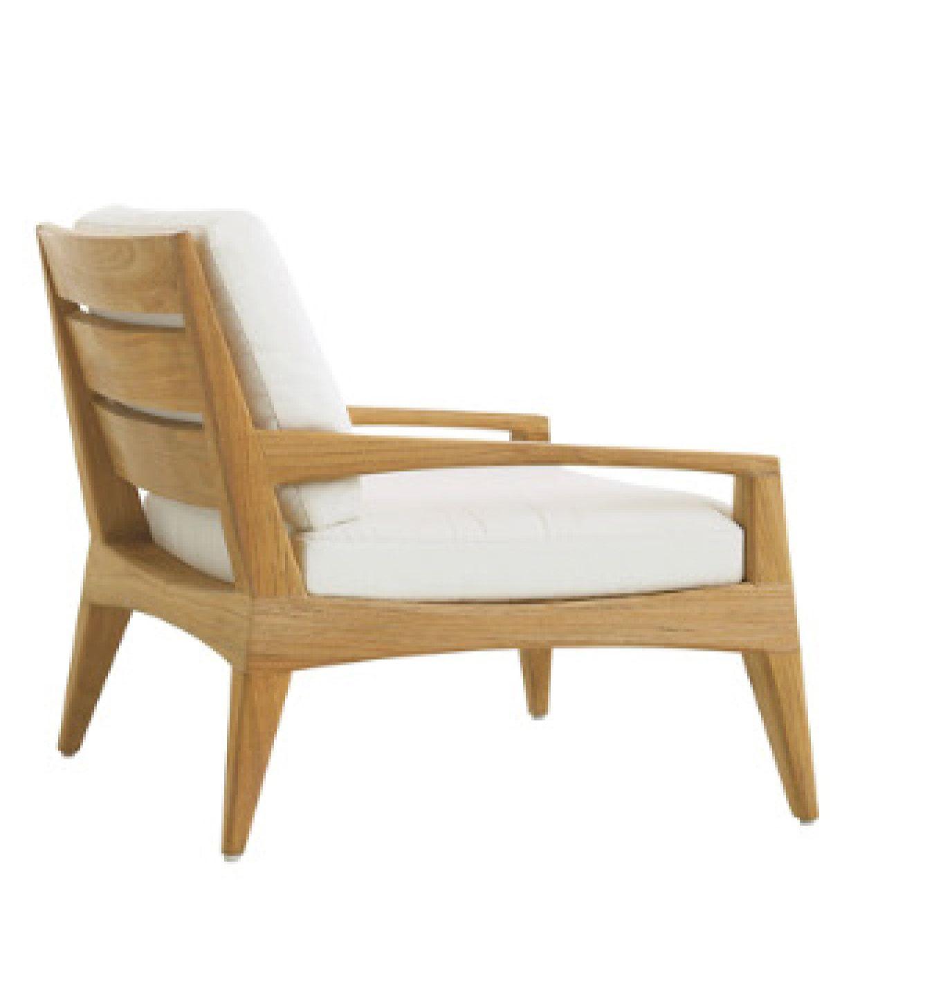 outdoor teak chairs. \u003eSummit: Outdoor Teak Furniture Chairs