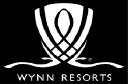 Davidson Kempner Capital Management Lp Trimmed Its Wynn Resorts