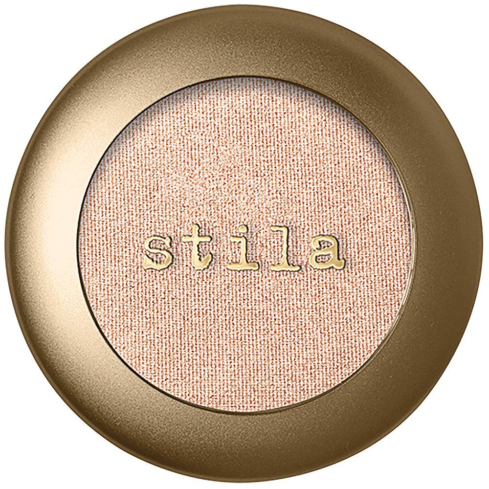 Stila Eyeshadow Compact Kitten Ulta Beauty In 2020 Stila Eyeshadow Eyeshadow Stila Kitten Eyeshadow