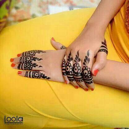 Sudanese Henna Mehndi Designs Henna Tattoo Henna Designs