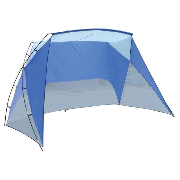 Sport Shelter Tent  sc 1 st  Pinterest & Sport Shelter Tent | Products | Pinterest | Shelter tent and Products