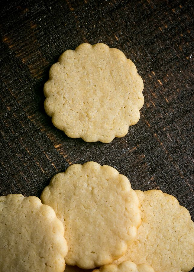 Sweetened Condensed Milk Cookies Sweetened Condensed Milk Recipes Cookies Condensed Milk Cookies Sweetened Condensed Milk Recipes