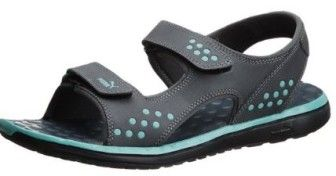 Puma Men s Sandals Floaters at Lowest Online Price From Amazon - Best  Online Offer 08111fb23