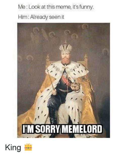 Via Me Me Classical Art Memes Art Memes Memes