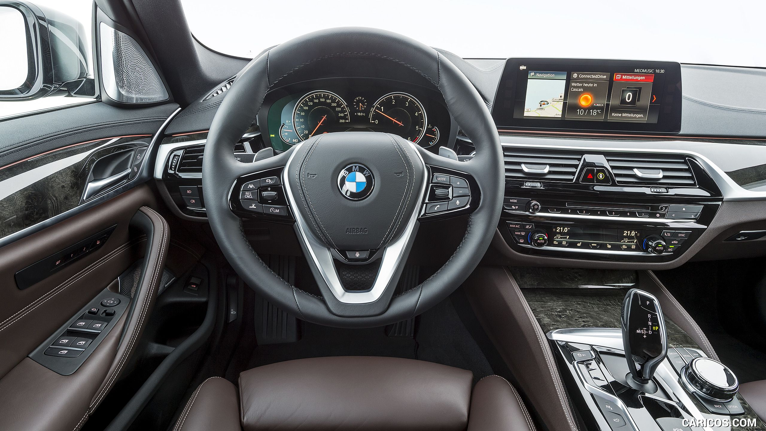 Next Stop Pinterest With Images 2017 Bmw 5 Series 2017 Bmw