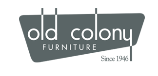 Stickley Furniture Truckload Sale : Old Colony Furniture : Greenville, SC