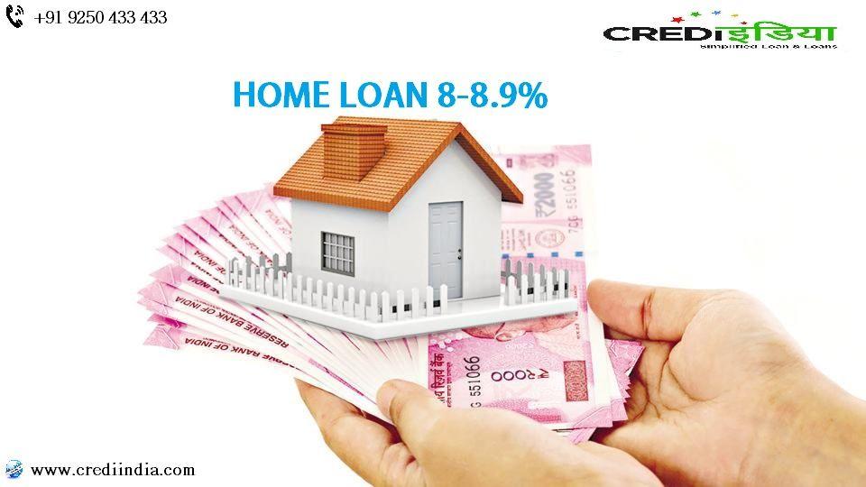 All Loan Home Loan Personal Loan Loan Against Property Business Loan Easy Loan Rate Off Interest Home Loan 8 Buying Property Home Trends Home Loans