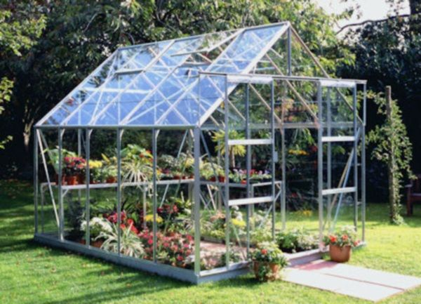Greenhouses For Sale Greenhouse Kits Backyard Greenhouse With