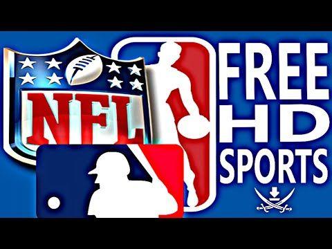 How To Watch Sports In HD On A Firestick & FireTV