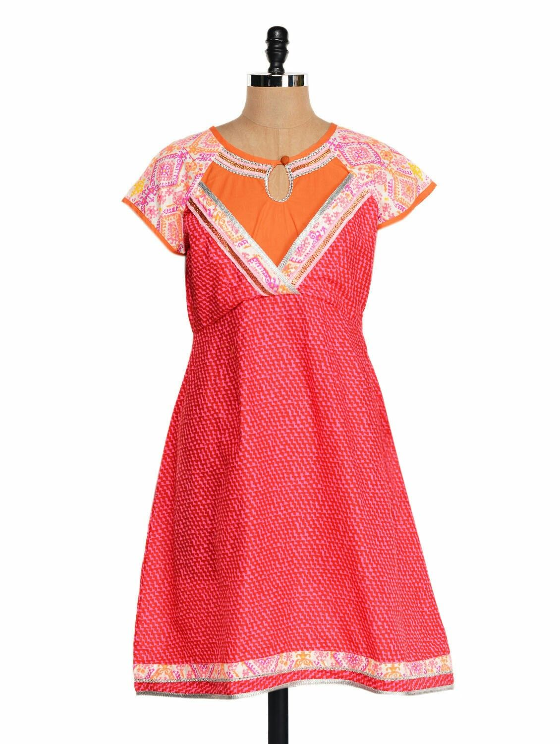 Pin by taylor sain on casual indian dress pinterest indian dresses