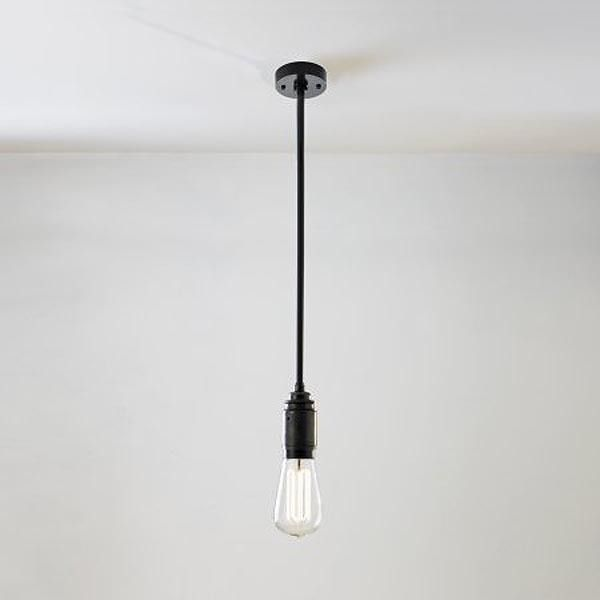 Traditional Lighting   Traditionelle & klassische Lampen ...