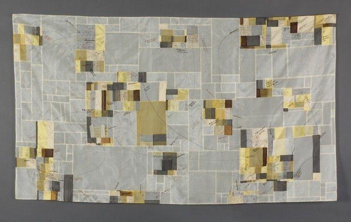 Feasible Web Jpg Art Quilts Assemblage Art Floor Art