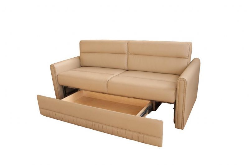 Jackknife Sofa Drawer With Images