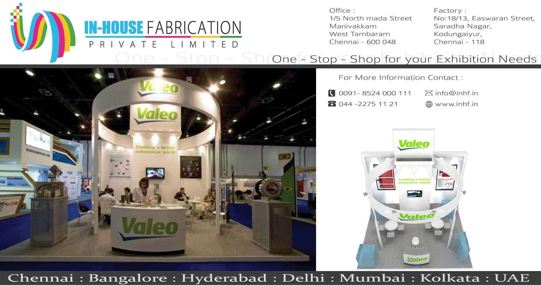 Exhibition Stall Fabricators In Chennai : Exhibition stall fabricators in chennai exhibition stall design