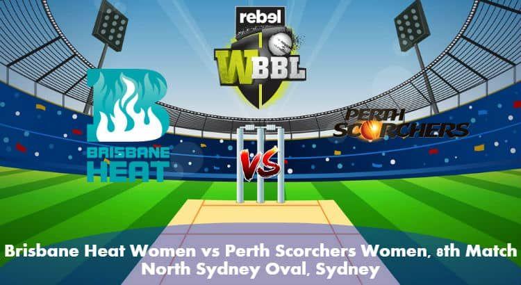 Brendon Mccullum Photos Photos Big Bash League Sixers V Heat In 2020 Brendon Mccullum Cricket Sport Sydney Cricket Ground