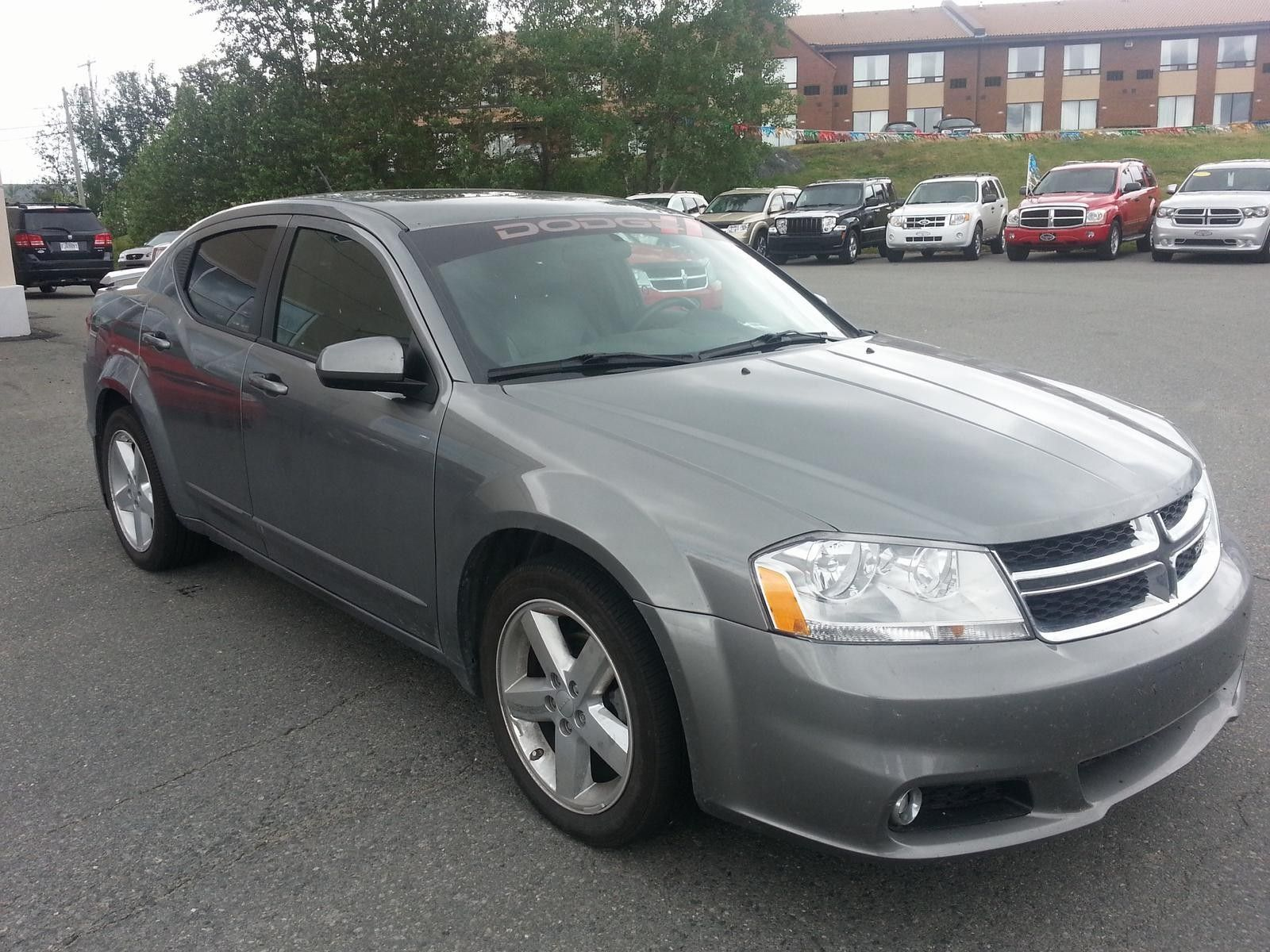 Dodge Avenger No Heat The Miracle Of Dodge Avenger No Heat In 2021 Dodge Avenger Toyota Corolla Dodge