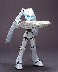 Drossel Gogdog Tags White Anime Girl Japan Toy Toys Japanese