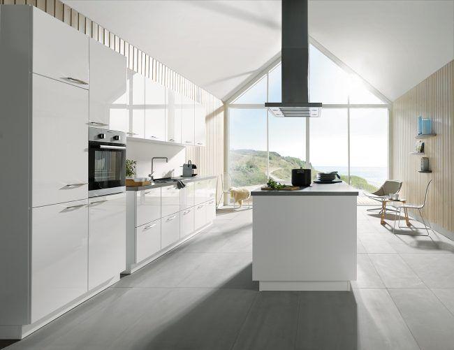 modernkitchenislandideas schuller german kitchens