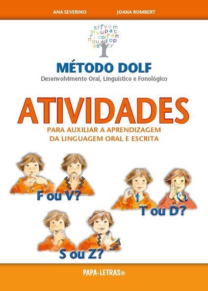 Cubos Fattoria Oficina Didatica Linguagem Oral E Escrita