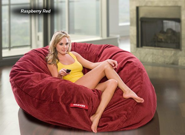 Marvelous Sumo Sultan Corduroy Nice Large Bean Bag Chairs Bralicious Painted Fabric Chair Ideas Braliciousco