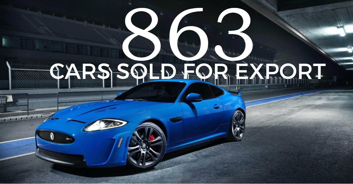 We help you to buy used cars in USA and eport them Worldwide. We ...