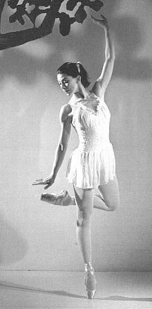 Margot Fonteyn is widely regarded as one of the greatest classical ballet dancers of all time. She spent her entire career as a dancer with the Royal Ballet, eventually being appointed Prima Ballerina of the company by Queen Elizabeth II.