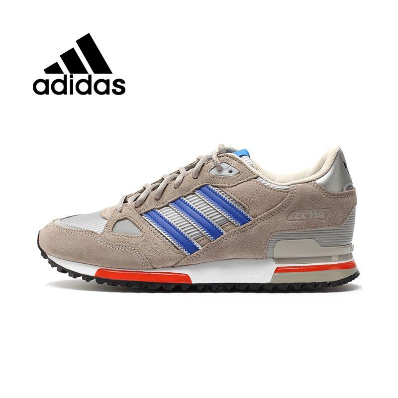 buy popular 2c509 b4dfe adidas zx 750 china
